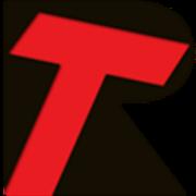 RentTry : Self Drive Moto
