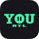 RTL II YOU icon