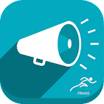 Speak to Find 2.1 Apk