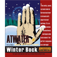 Logo of Atwater Winter Bock