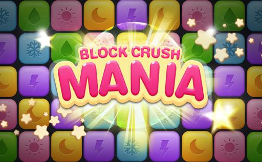 Block Crush Mania  screenshots EasyGameCheats.pro 5