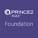 Official PRINCE2 Agile icon