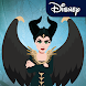 Maleficent: Mistress of Evil - Androidアプリ