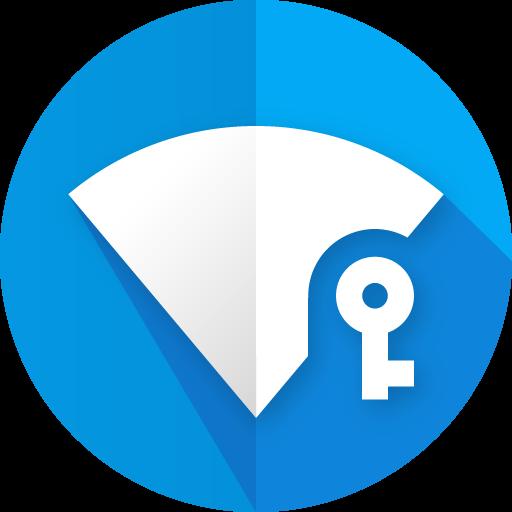 WIFI PASSWORD WPA3 v3.6.1 [Premium]