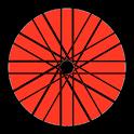 CycleBikeplus