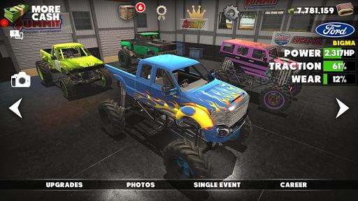 Trucks Gone Wild 1.0.13967.3962 2