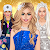 Superstar Career - Dress Up Rising Stars file APK for Gaming PC/PS3/PS4 Smart TV