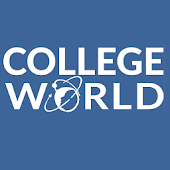 CollegeWorld (Past Papers.net)