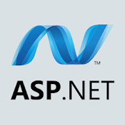 Learn ASP.Net with MVC