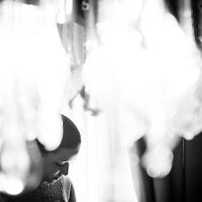Wedding photographer Joel Nascimento (joelnascimento). Photo of 06.02.2014