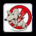 KillRatsD icon