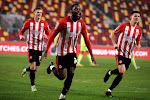 OFFICIEEL: Brentford heeft met duurste transfer in de geschiedenis van de club tweede versterking beet voor volgend seizoen