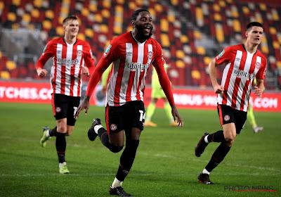 Engelse tweedeklasser verrast Newcastle en kwalificeert zich voor halve finales League Cup