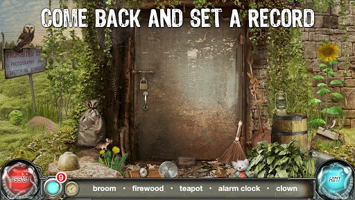 Time Trap Adventure - Hidden Object Games . HOPA 1.3.042 screenshots 6