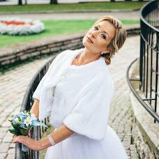 Wedding photographer Elena Popova (JPPhotoTallinn). Photo of 10.10.2017