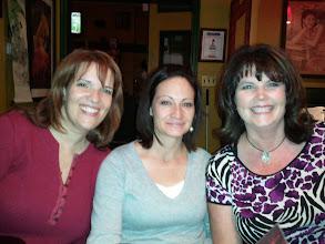 Photo: Ladies Alive Des Moines 2011