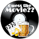 Guess the Hollywood Movie soundtrack for PC-Windows 7,8,10 and Mac