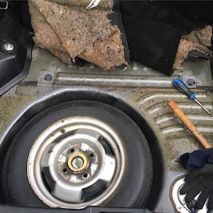 スプリンタートレノ AE86  AE86 ・GT -Vのカスタム事例画像  AE3104さんの2020年05月04日17:38の投稿