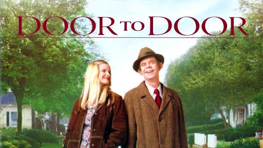13045  sc 1 st  YouTube & Door To Door (Bill Porter) - YouTube pezcame.com