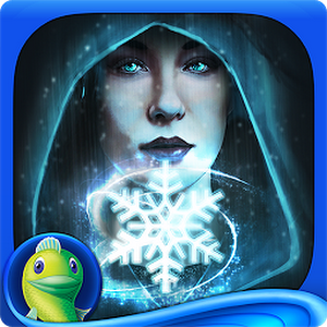 Myths of World: Stolen (Full) v1.0 APK+DATA