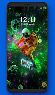 4D Wallpaper 2020Apk  Download For Android 3