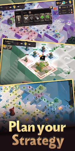 Investor Island screenshots 3