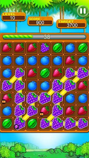 Fruit Splash  screenshots 17