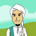 Belajar Alif Ba Ta