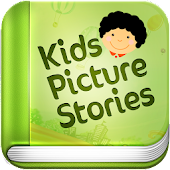 Picture Stories For Kids