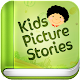 Picture Stories For Kids apk