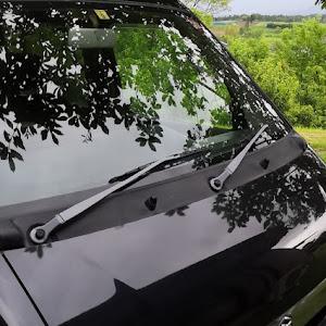 エブリイワゴン DA62Wのカスタム事例画像 hi6pokoさんの2020年06月21日19:50の投稿
