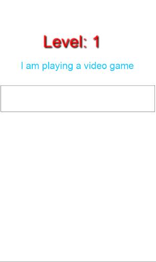 玩免費教育APP|下載Speed Writing app不用錢|硬是要APP