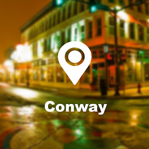 Tải Conway Arkansas Community App APK