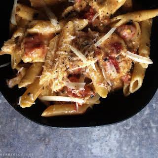 Italian Chicken Pressure Cooker Recipes.