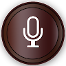 voice search to text Image to text all apps icon