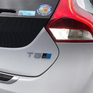 V40 MB420XC 2017 T5 AWD Summumのカスタム事例画像 masterさんの2018年11月18日21:46の投稿