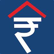 BookingKAR - Property Online