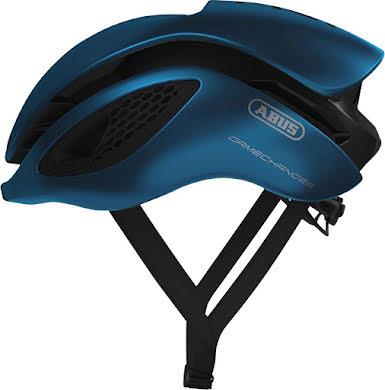 ABUS Gamechanger Helmet alternate image 15