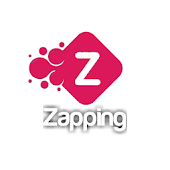 Zapping - PRO
