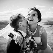 Wedding photographer Anna Davydova (ADova). Photo of 06.03.2016