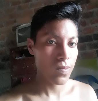 Foto de perfil de joelito25