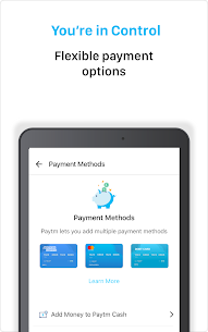 Paytm Canada App Latest Version Download For Android and iPhone 10