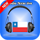 Radio Texas live Download for PC Windows 10/8/7