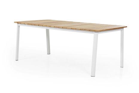 Olivet matbord
