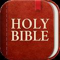 Light Bible: Daily Verses, Prayer, Audio Bible download