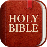 App Light Bible: Daily Verses, Prayer, Audio Bible APK for Windows Phone