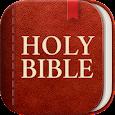 Light Bible: Daily Verses, Prayer, Audio Bible apk