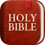 Light Bible: Daily Verses, Prayer, Audio Bible 3.2.3