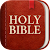Light Bible: Daily Verses, Prayer, Audio Bible file APK for Gaming PC/PS3/PS4 Smart TV