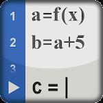 DYsolve Math Solver 2.5